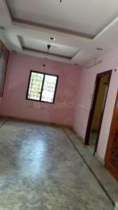 Gallery Cover Image of 1600 Sq.ft 3 BHK Independent House for buy in Badangpet for 6800000