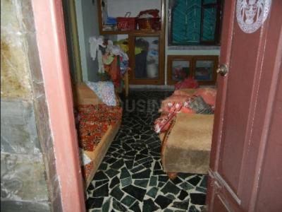Gallery Cover Image of 900 Sq.ft 3 BHK Villa for buy in Barrackpore for 4500000