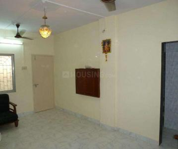 Gallery Cover Image of 1265 Sq.ft 3 BHK Apartment for rent in Kamothe for 21000