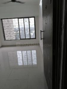Gallery Cover Image of 650 Sq.ft 1 BHK Apartment for rent in Ghatkopar East for 30000