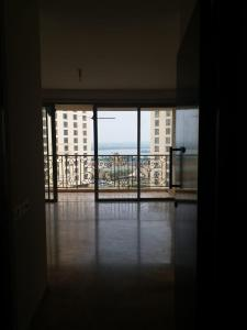 Gallery Cover Image of 1750 Sq.ft 3 BHK Apartment for buy in Rosemount, Hiranandani Estate for 28000000
