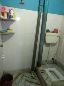Bathroom Image of Shivam in South Dum Dum