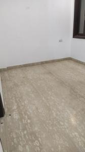 Gallery Cover Image of 550 Sq.ft 1 BHK Independent Floor for rent in DDA Freedom Fighters Enclave, Said-Ul-Ajaib for 12000