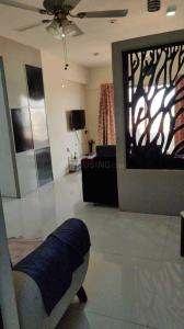 Gallery Cover Image of 2500 Sq.ft 3 BHK Apartment for rent in Bhicholi Mardana for 35000