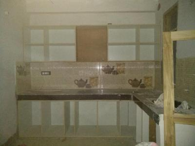 Gallery Cover Image of 1050 Sq.ft 2 BHK Apartment for buy in Sector 30 for 5185000