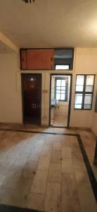 Gallery Cover Image of 470 Sq.ft 1 BHK Independent House for rent in Krishna Nagar for 10500