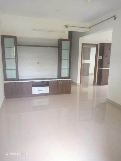 Living Room Image of 1250 Sq.ft 2 BHK Apartment for buy in Kaggadasapura for 6200000