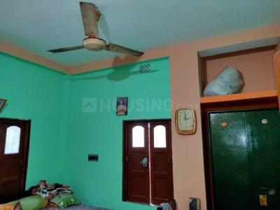 Gallery Cover Image of 1586 Sq.ft 5 BHK Independent House for buy in Madhyamgram for 5200000