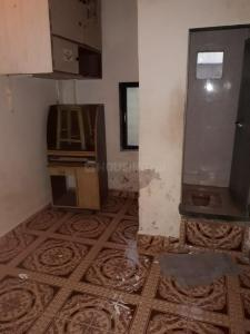 Gallery Cover Image of 550 Sq.ft 1 BHK Independent House for rent in Kopar Khairane for 10000