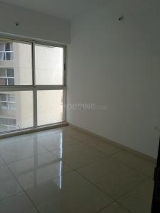 Gallery Cover Image of 1760 Sq.ft 3 BHK Apartment for rent in Andheri West for 100000