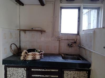 Gallery Cover Image of 315 Sq.ft 1 RK Independent Floor for buy in Mira Road East for 3000000