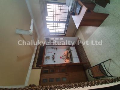 Gallery Cover Image of 3500 Sq.ft 4 BHK Apartment for buy in Basavanagudi for 32000000