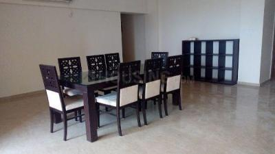 Gallery Cover Image of 5500 Sq.ft 5 BHK Apartment for rent in Powai for 387000