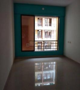 Gallery Cover Image of 500 Sq.ft 1 BHK Apartment for buy in Mittal Gokul, Naigaon East for 2600000