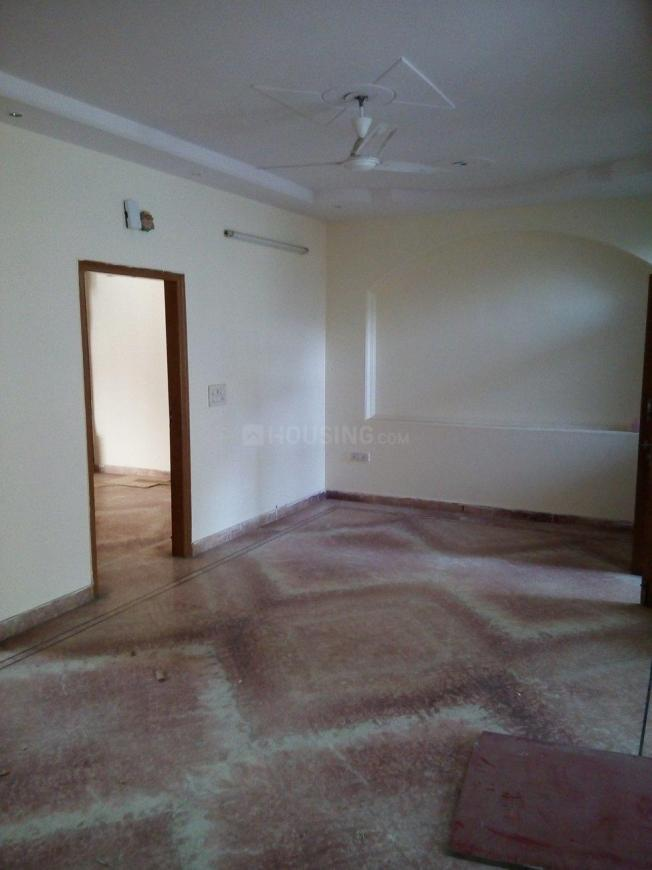 Living Room Image of 2200 Sq.ft 3 BHK Independent Floor for rent in Sector 19 Dwarka for 25000