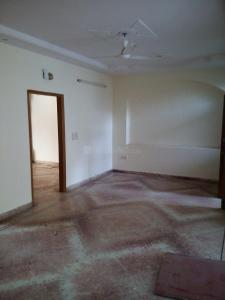 Gallery Cover Image of 2200 Sq.ft 3 BHK Independent Floor for rent in Sector 19 Dwarka for 25000