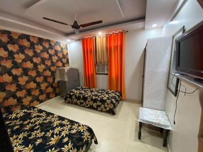 Bedroom Image of Vohra in Tagore Garden Extension