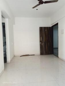 Gallery Cover Image of 1050 Sq.ft 2 BHK Apartment for rent in Greater Khanda for 15500
