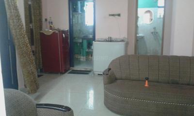 Gallery Cover Image of 900 Sq.ft 2 BHK Apartment for buy in Bramhapur for 2400000