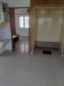 Gallery Cover Image of 1070 Sq.ft 2 BHK Apartment for buy in Thiruvanmiyur for 12500000