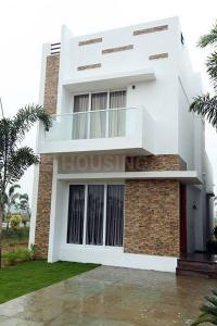 Gallery Cover Image of 1020 Sq.ft 1 BHK Villa for buy in Whitefield for 2750000