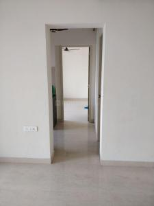 Gallery Cover Image of 695 Sq.ft 1 BHK Apartment for buy in Bharat Ecovistas, Shilphata for 5300000