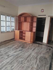 Gallery Cover Image of 3000 Sq.ft 6 BHK Independent Floor for buy in JP Nagar for 14500000