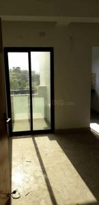 Gallery Cover Image of 489 Sq.ft 1 BHK Apartment for buy in Jalukbari for 2400000