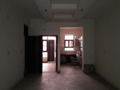 Gallery Cover Image of 1250 Sq.ft 3 BHK Independent Floor for buy in Sector 49 for 5000000