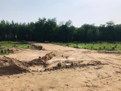 1080 Sq.ft Residential Plot for Sale in Kharar, Mohali
