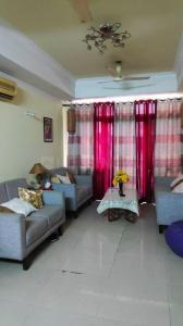 Gallery Cover Image of 1800 Sq.ft 3 BHK Apartment for buy in Ahinsa Khand for 7100000