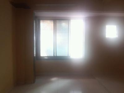 Gallery Cover Image of 350 Sq.ft 1 RK Apartment for rent in Seawoods for 10000