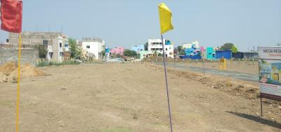 Gallery Cover Image of  Sq.ft Residential Plot for buy in Gerugambakkam for 1920000