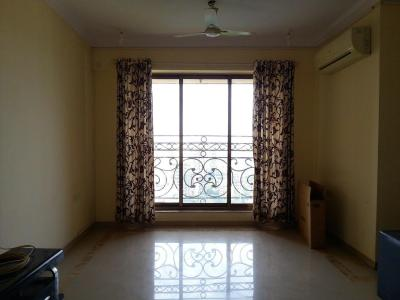 Gallery Cover Image of 1450 Sq.ft 2.5 BHK Apartment for buy in Govandi for 32500000