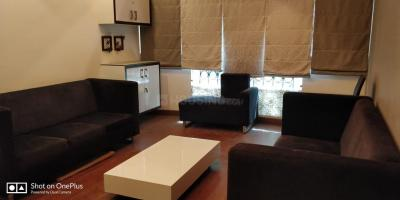 Gallery Cover Image of 2300 Sq.ft 3 BHK Apartment for rent in Kilpauk for 85000