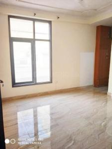 Gallery Cover Image of 500 Sq.ft 1 BHK Apartment for rent in Saket for 14000