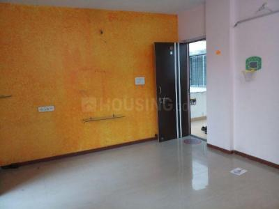 Gallery Cover Image of 656 Sq.ft 1 BHK Apartment for rent in Chandan Nagar for 12500