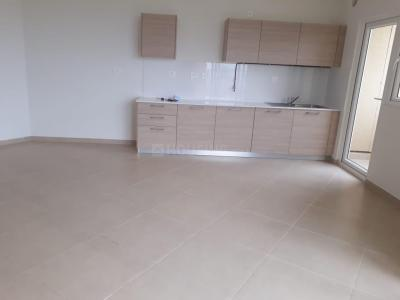 Gallery Cover Image of 1414 Sq.ft 4 BHK Apartment for rent in Narayanapura for 50000