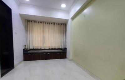 Gallery Cover Image of 550 Sq.ft 1 BHK Apartment for rent in Kopar Khairane for 20000