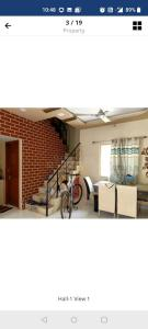 Gallery Cover Image of 2000 Sq.ft 2 BHK Independent House for buy in Atladara for 8500000