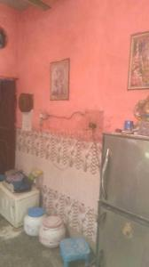 Gallery Cover Image of 600 Sq.ft 3 BHK Independent House for buy in Madanpur Dabas for 2500000