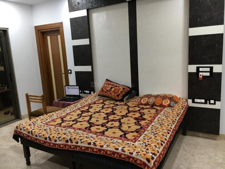 Bedroom Image of Boys PG in Gyan Khand