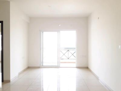 Gallery Cover Image of 1500 Sq.ft 3 BHK Apartment for rent in Manapakkam for 28000
