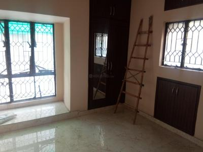 Gallery Cover Image of 500 Sq.ft 2 BHK Apartment for rent in Sector 13 Dwarka for 18000