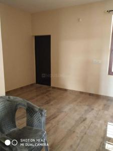 Gallery Cover Image of 1450 Sq.ft 2 BHK Independent Floor for rent in Sector 8 for 11000