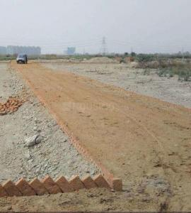450 Sq.ft Residential Plot for Sale in Neharpar Faridabad, Faridabad