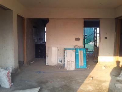 Gallery Cover Image of 1350 Sq.ft 3 BHK Apartment for buy in Govandi for 30000000