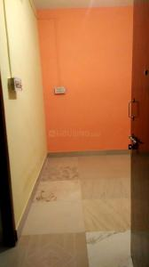 Gallery Cover Image of 379 Sq.ft 1 BHK Apartment for buy in KMDA, East Kolkata Township for 1500000