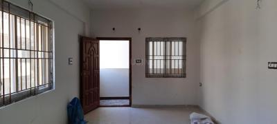 Gallery Cover Image of 1135 Sq.ft 2 BHK Apartment for buy in SV Sai Gaurav, Vidyaranyapura for 5600000