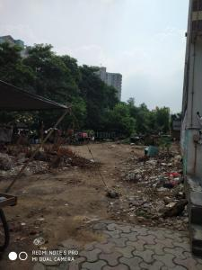 50 Sq.ft Residential Plot for Sale in Niti Khand, Ghaziabad